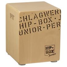 Schlagwerk CP 401 Hip Box Junior