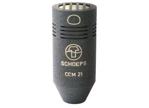 Schoeps CCM 21