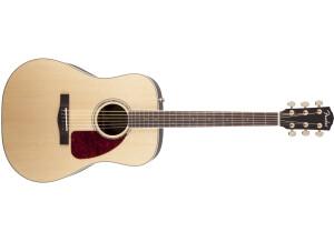 Fender CD-320ASRW