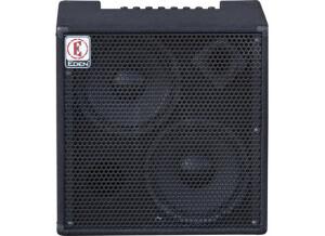 Eden Amplification EC210
