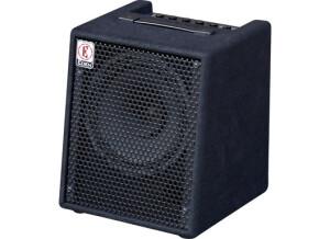 Eden Amplification EC10
