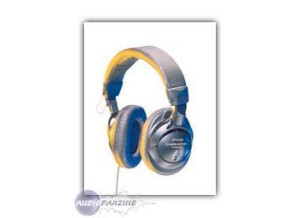 Audio-Technica ATH-D40S