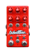 Chase Bliss Audio Wombtone