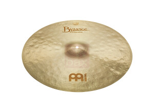 Meinl Byzance Jazz Medium Ride 20""