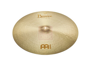 Meinl Byzance Jazz Big Apple Ride 20""