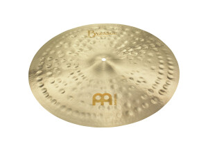 Meinl Byzance Jazz Thin Ride 20""