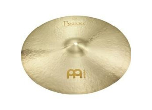 Meinl Byzance Jazz Sweet Ride 20""