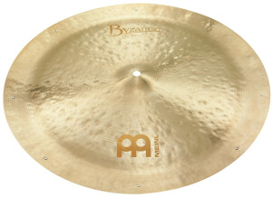 Meinl Byzance Jazz China Ride 22""