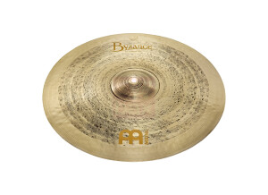 Meinl Byzance Jazz Tradition Ride 22""