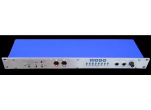 Wobo Ultimate Midi Looper8