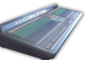 Yamaha PM3500 40+4/8/2