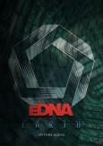 eDNA Earth en promo chez Spitfire