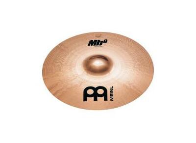 Meinl Mb8
