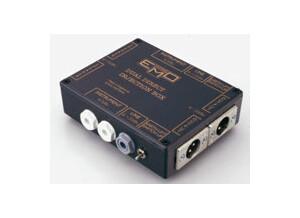 EMO Systems E525