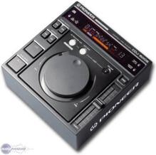 Pioneer CDJ-500-S