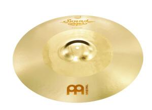 """Meinl Soundcaster Fusion Thin Ride 20"""""""