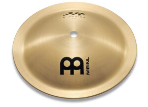 Meinl M-Series Traditional Bell 8.5""