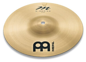 Meinl M-Series Traditional Splash 10""