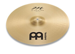 Meinl M-Series Traditional Heavy Crash 18""