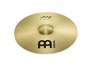 Meinl M-Series Traditional Medium Ride 22""