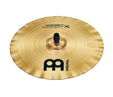 "Meinl Generation X Drumbal 10"""