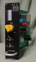 XQP 570