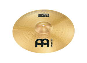 Meinl HCS Crash 14""