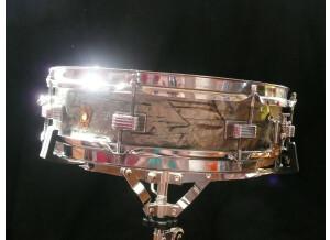 Ludwig Drums Downbeat