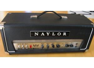 naylor Super Drive 60