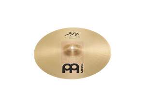 Meinl M-Series Traditional Medium Crash 15""