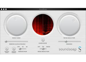 Soundness SoundSoap 3