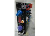 XQP 541 Compresseur optique
