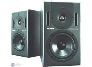 Alesis ProLinear 720