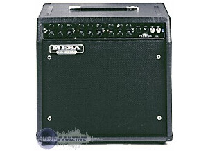 Mesa Boogie Nomad 45 Combo