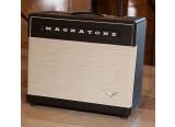 Magnatone célèbre les 50 ans de ZZ Top