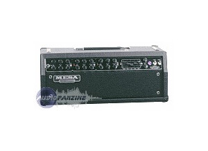 Mesa Boogie Nomad 100 Head
