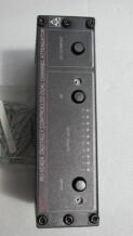 Radio Design Labs RU-VCA2A