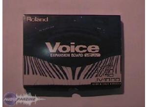 Roland VE-JV1