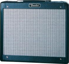 Fender Blues Junior