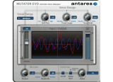 Flash sale on the Antares Mutator EVO
