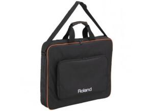 Roland CB-HPD