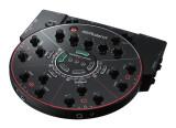 Roland HS-5 Mixer-Recorder - Aide mémoire
