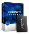 NI launches Komplete 10 discount offer