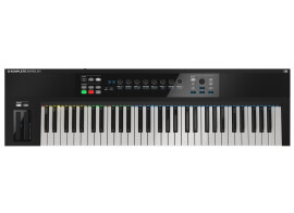 Native Instruments offers 'Smart Deal' on S-Series