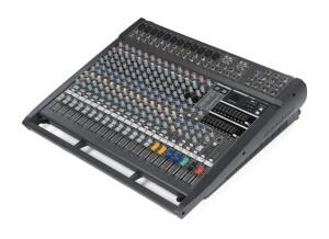 Samson Technologies S4000