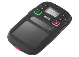 Korg launches the Mini Kaoss Pad 2S