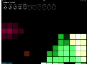 Univers Labs Super Looper App