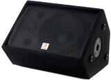 the box PA M12 ECO MKII