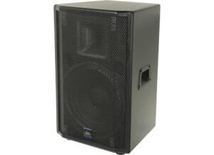 Grund Audio ACX-2A