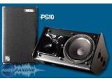 Nexo PS10